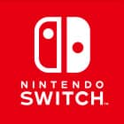 Nintendo Switch logo