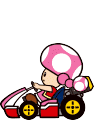 toadete