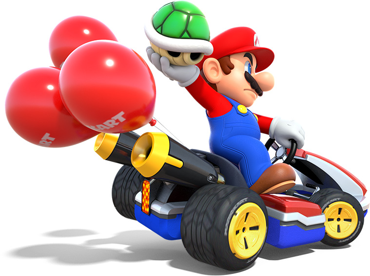 mario kart 8 deluxe for nintendo switch official site. Black Bedroom Furniture Sets. Home Design Ideas